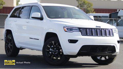 "New 2020 Jeep<br /><span class=""vdp-trim"">Grand Cherokee Altitude 4WD Sport Utility</span>"
