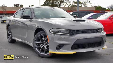 "New 2019 Dodge<br /><span class=""vdp-trim"">Charger GT RWD 4dr Car</span>"
