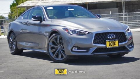 "New 2019 INFINITI<br /><span class=""vdp-trim"">Q60 RED SPORT 400 AWD 2dr Car</span>"